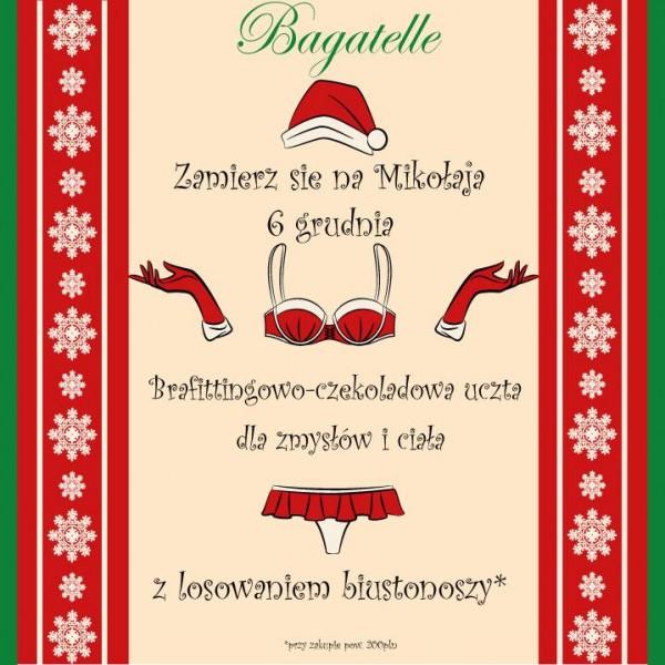 bagatelle1