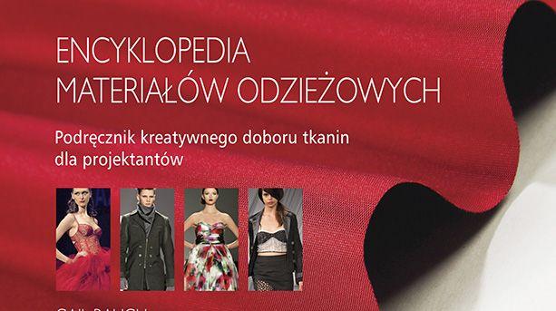 Encyklopedia_materialow_odziezowych_