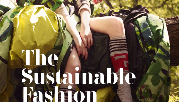 Sustainable Fashion Handbook_cover