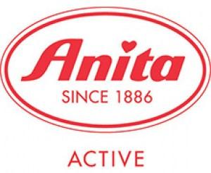 anita_active