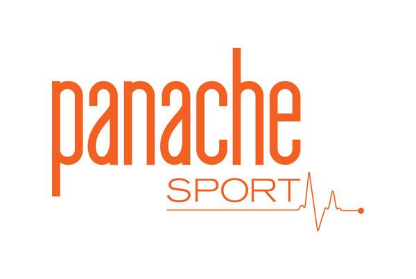 panache-sport