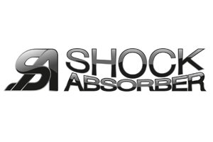 shock_absorber