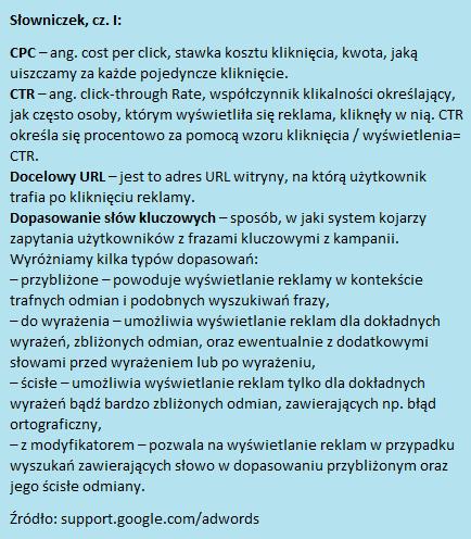 slowniczek-01