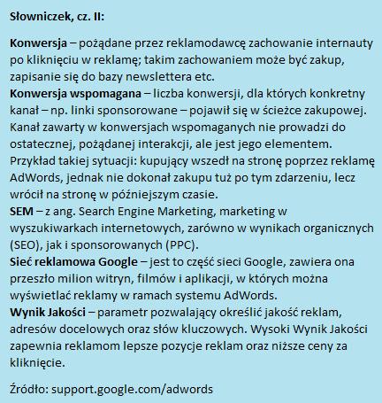 slowniczek-02